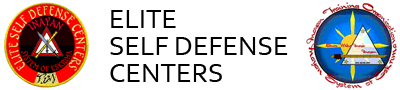 Elite Self Defense Centers